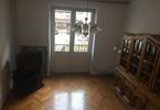 Morizon WP ogłoszenia | Mieszkanie na sprzedaż, Wrocław Stare Miasto, 50 m² | 8473