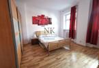Morizon WP ogłoszenia | Mieszkanie na sprzedaż, Wrocław Stare Miasto, 90 m² | 9372