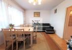 Morizon WP ogłoszenia | Mieszkanie na sprzedaż, Wrocław Kozanów, 60 m² | 7733