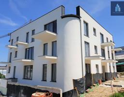 Morizon WP ogłoszenia | Mieszkanie na sprzedaż, Bielsko-Biała Kamienica, 46 m² | 7524