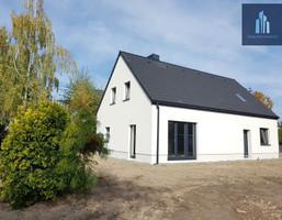 Morizon WP ogłoszenia | Dom na sprzedaż, Bielsko-Biała, 140 m² | 2375