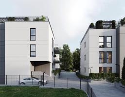 Morizon WP ogłoszenia | Mieszkanie na sprzedaż, Gdańsk Wrzeszcz, 88 m² | 1863