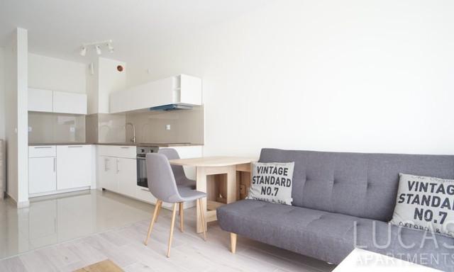 Mieszkanie do wynajęcia <span>Lublin M., Lublin, Czuby, Wyżynna</span>