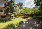 Morizon WP ogłoszenia   Dom na sprzedaż, Otwock, 210 m²   2484