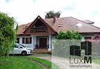 Morizon WP ogłoszenia   Dom na sprzedaż, Gorzów Wielkopolski Zakanale, 360 m²   0907