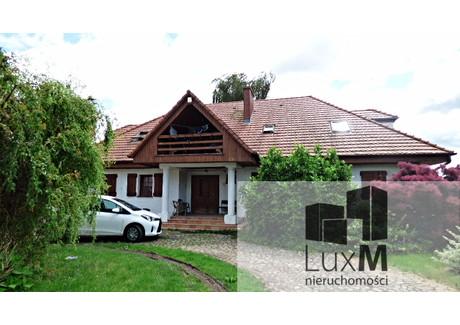 Dom na sprzedaż <span>Gorzów Wielkopolski, Zakanale</span> 1