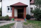 Morizon WP ogłoszenia | Dom na sprzedaż, Józefów Nadwiślańska, 230 m² | 7460