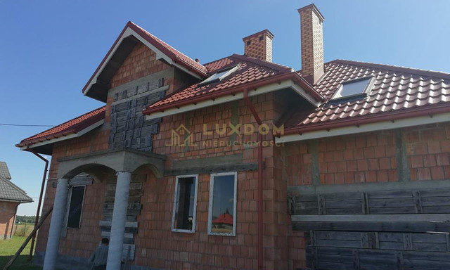 Dom na sprzedaż <span>Otwocki, Kołbiel, Lubice</span>