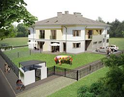 Morizon WP ogłoszenia | Dom na sprzedaż, Stare Babice Pogodna, 176 m² | 5934