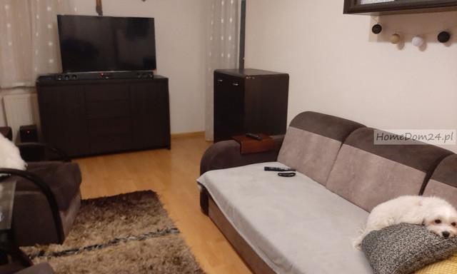 Mieszkanie na sprzedaż <span>Wrocław, Fabryczna, Żerniki</span>