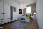 Morizon WP ogłoszenia | Mieszkanie na sprzedaż, Wrocław Grabiszyn-Grabiszynek, 26 m² | 0087