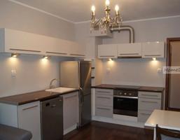 Morizon WP ogłoszenia | Mieszkanie na sprzedaż, Wrocław Muchobór Mały, 40 m² | 2054