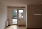 Morizon WP ogłoszenia   Mieszkanie na sprzedaż, Wrocław Krzyki, 55 m²   3349