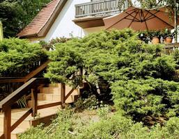 Morizon WP ogłoszenia | Dom na sprzedaż, Wrocław Oporów, 180 m² | 5114