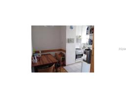 Morizon WP ogłoszenia | Mieszkanie na sprzedaż, Wrocław Gądów Mały, 75 m² | 0441