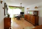 Morizon WP ogłoszenia | Mieszkanie na sprzedaż, Opole Śródmieście, 53 m² | 5686