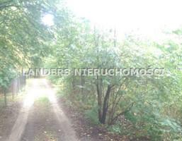 Morizon WP ogłoszenia | Działka na sprzedaż, Glinnik Konwaliowa, 1700 m² | 6150