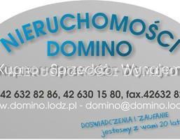 Morizon WP ogłoszenia   Kamienica, blok na sprzedaż, Łódź Śródmieście, 2927 m²   3168