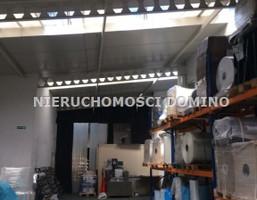 Morizon WP ogłoszenia | Fabryka, zakład na sprzedaż, Łódź Teofilów-Wielkopolska, 2000 m² | 7715