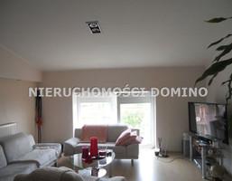Morizon WP ogłoszenia | Mieszkanie na sprzedaż, Łódź Polesie, 98 m² | 9762