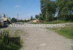 Morizon WP ogłoszenia   Działka na sprzedaż, Głowno, 29390 m²   0289