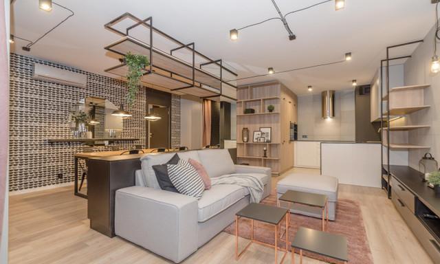 Mieszkanie do wynajęcia <span>Kraków, Stare Miasto, Kazimierz, św. Wawrzyńca</span>