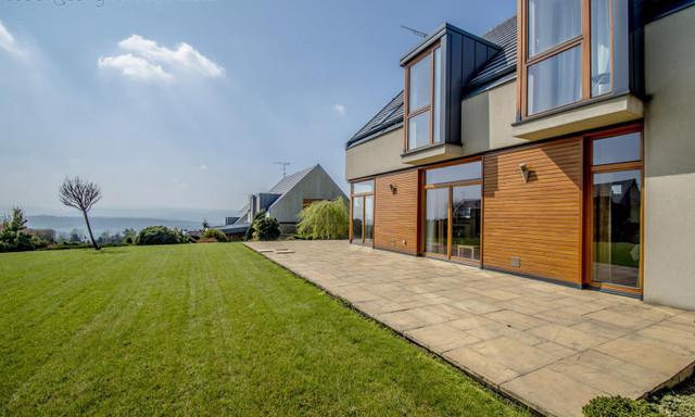 Dom do wynajęcia <span>Krakowski, Mogilany</span>
