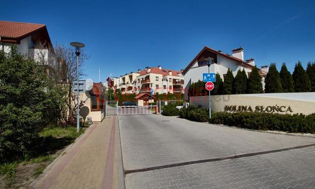 Mieszkanie na sprzedaż <span>Policki, Dobra (Szczecińska), Szczecin, DOLINA SŁOŃCA</span>