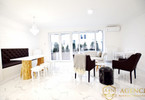 Morizon WP ogłoszenia | Mieszkanie na sprzedaż, Białystok Centrum, 71 m² | 7553