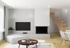 Morizon WP ogłoszenia | Dom na sprzedaż, Henrykowo, 135 m² | 7093