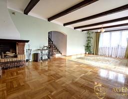 Morizon WP ogłoszenia | Dom na sprzedaż, Białystok Jaroszówka, 270 m² | 8764