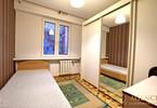 Morizon WP ogłoszenia | Mieszkanie na sprzedaż, Białystok Nowe Miasto, 61 m² | 6412