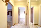 Morizon WP ogłoszenia | Mieszkanie na sprzedaż, Białystok Antoniuk, 55 m² | 4298