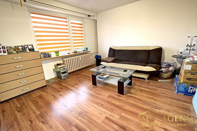 Morizon WP ogłoszenia | Mieszkanie na sprzedaż, Białystok Dziesięciny, 72 m² | 4330
