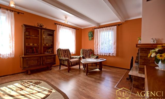 Dom na sprzedaż <span>Białostocki, Michałowo, Juszkowy Gród</span>