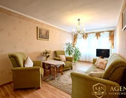 Morizon WP ogłoszenia | Mieszkanie na sprzedaż, Białystok Bojary, 56 m² | 1153