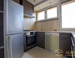 Morizon WP ogłoszenia | Mieszkanie na sprzedaż, Białystok Antoniuk, 46 m² | 6555