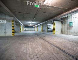 Morizon WP ogłoszenia | Obiekt na sprzedaż, Rzeszów Hetmańska, 15 m² | 7561
