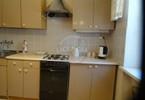 Morizon WP ogłoszenia | Mieszkanie na sprzedaż, Gorzów Wielkopolski, 56 m² | 2571