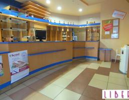 Morizon WP ogłoszenia | Lokal na sprzedaż, Bydgoszcz al. Aleja Marszałka J. Piłsudskiego, 105 m² | 2345