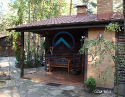 Morizon WP ogłoszenia | Dom na sprzedaż, Rzewnie, 65 m² | 3185
