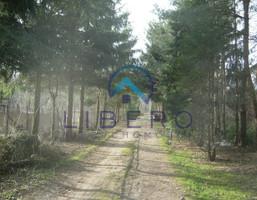 Morizon WP ogłoszenia | Działka na sprzedaż, Jaktorów, 5900 m² | 6080