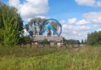 Morizon WP ogłoszenia   Działka na sprzedaż, Słończewo, 3500 m²   4165