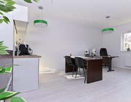 Morizon WP ogłoszenia | Mieszkanie na sprzedaż, Kraków Krowodrza, 73 m² | 8668