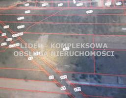 Morizon WP ogłoszenia | Działka na sprzedaż, Częstochowa Kiedrzyn, 10320 m² | 9739
