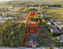 Morizon WP ogłoszenia | Działka na sprzedaż, Czerwonak, 686 m² | 8997