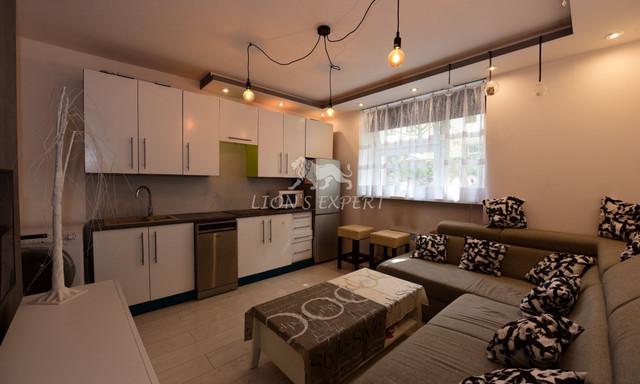 Mieszkanie na sprzedaż <span>Poznań, Łazarz, Wojciecha Bogusławskiego</span>