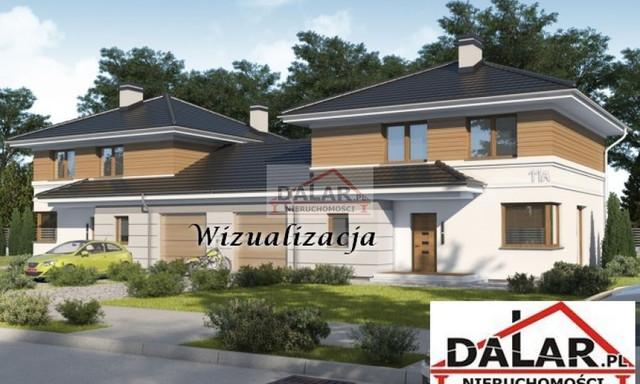 Dom na sprzedaż <span>Piaseczyński, Góra Kalwaria, Piaseczno, Piaseczno Okolica</span>