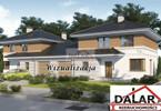 Morizon WP ogłoszenia | Dom na sprzedaż, 180 m² | 9235