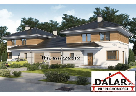 Dom na sprzedaż <span>Piaseczyński, Góra Kalwaria, Piaseczno, Piaseczno Okolica</span> 1